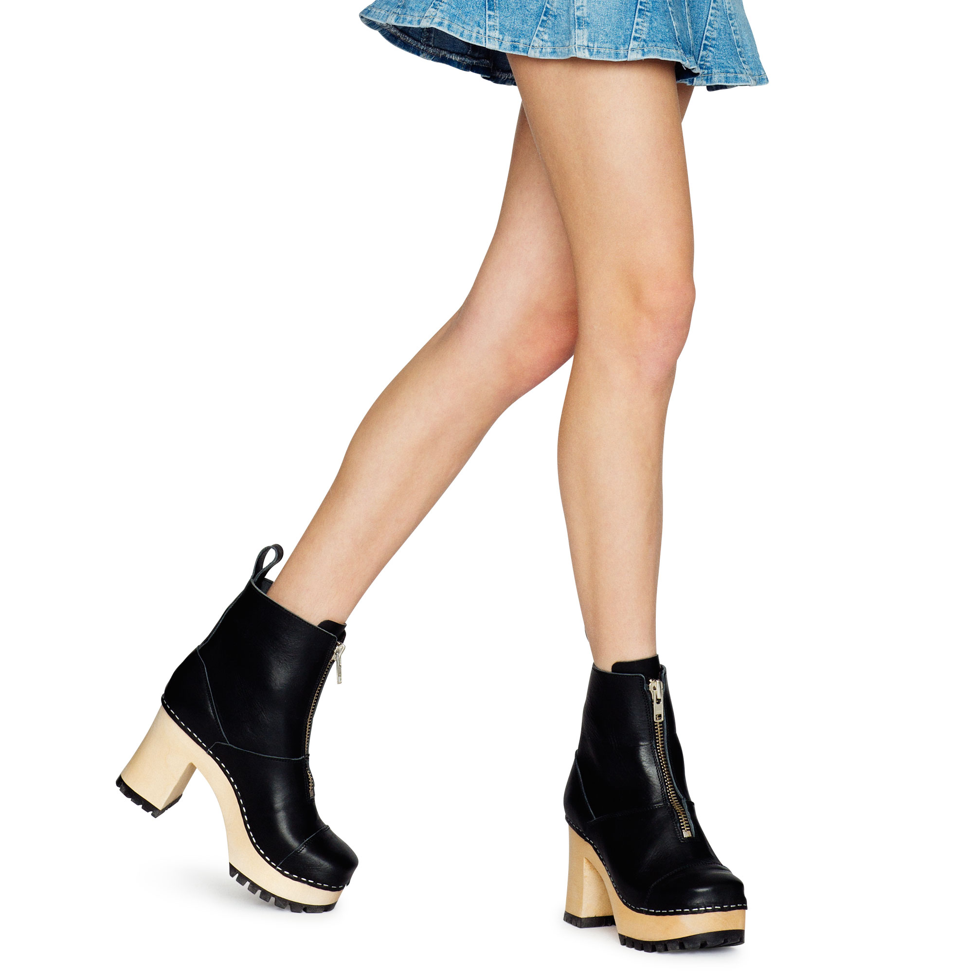 Product image Grunge Boot