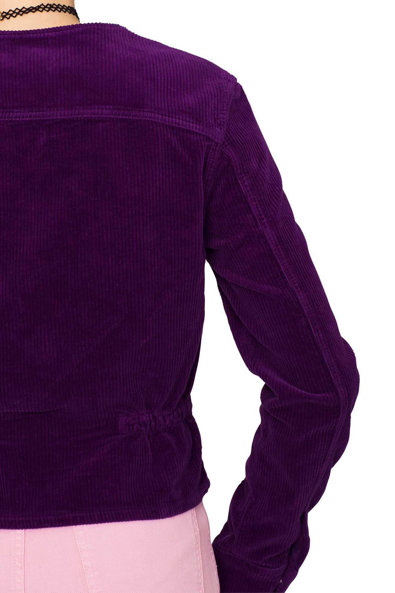 Product image Brewer Jacket