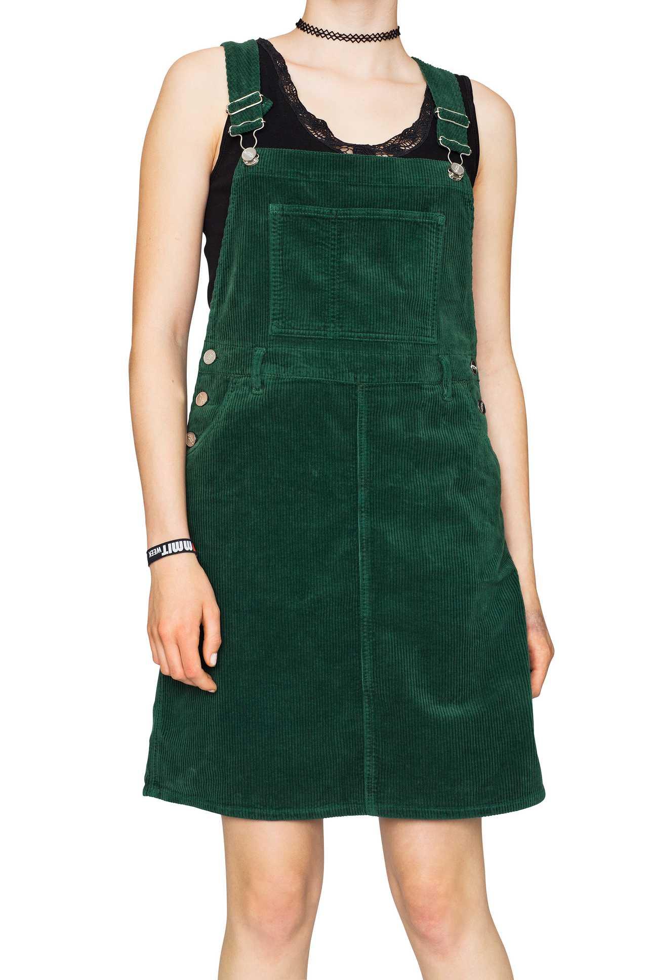 Product image Carpenter Dress