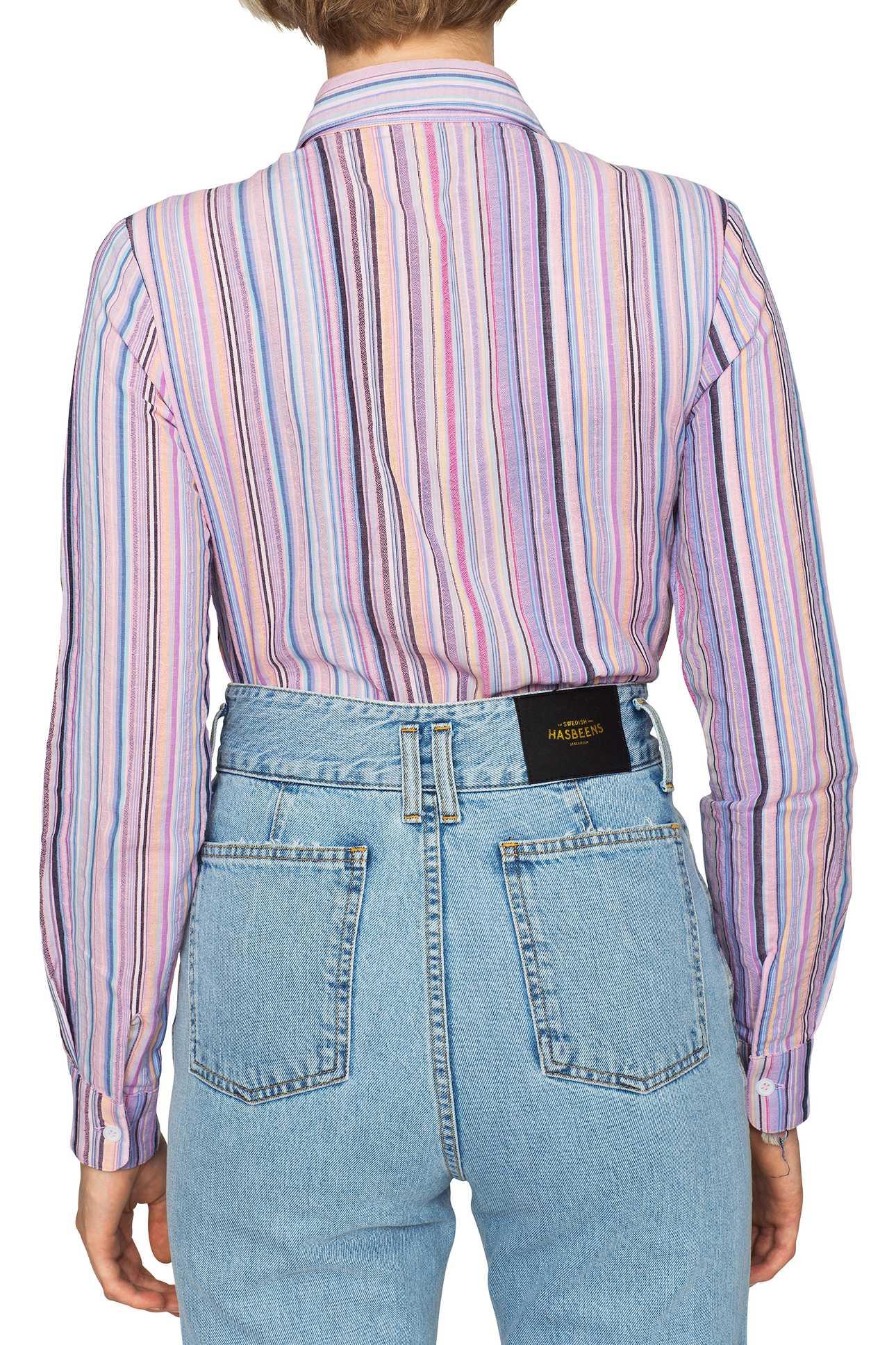 Product image Tight Shirt