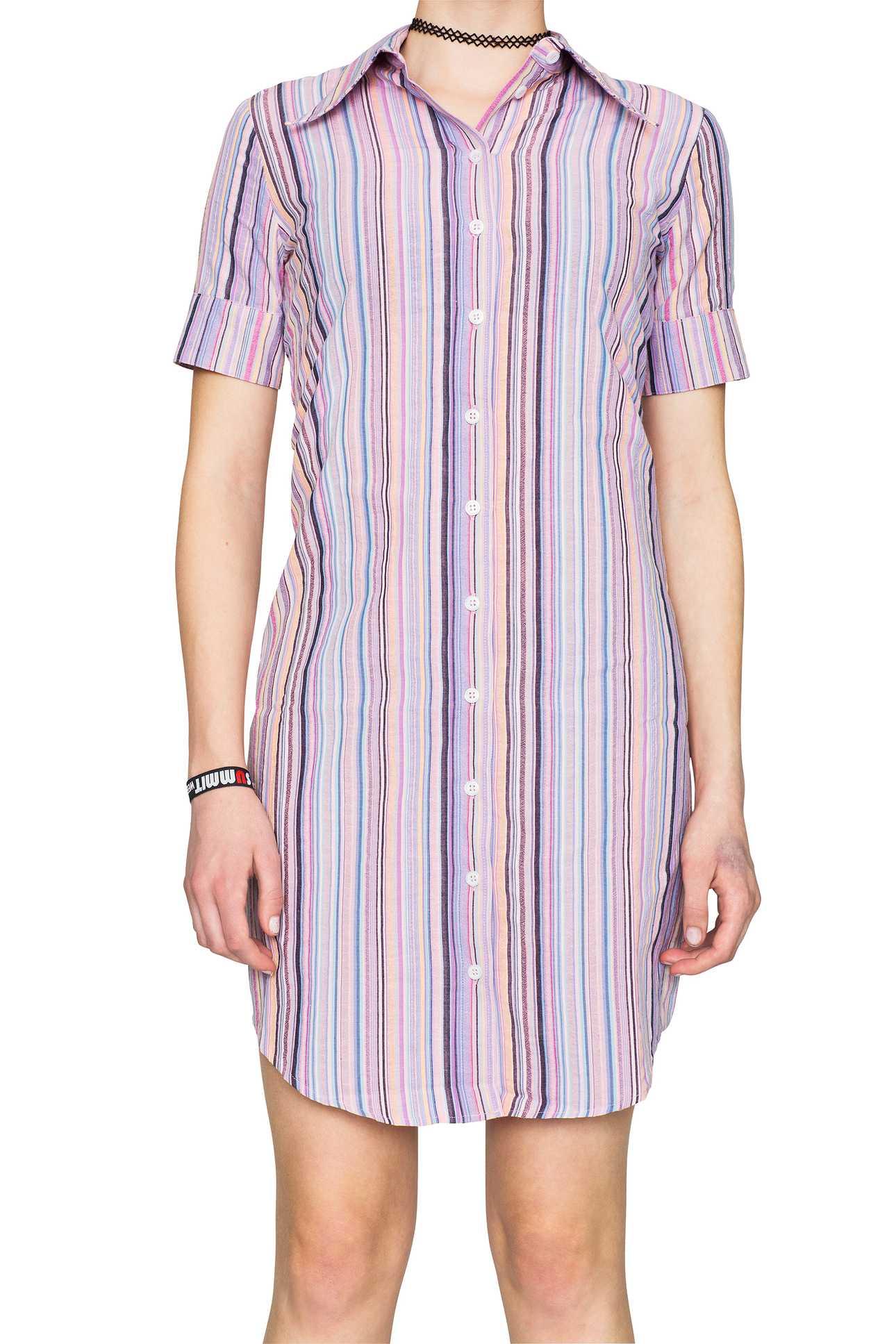 Product image Shirt Dress